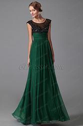 Платье на выпускной вечер-82231279-jpg