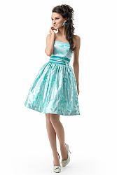 Платье на выпускной вечер-i_8617960814-jpg