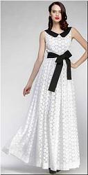 Платье на выпускной вечер-igor_gulyaev-jpg
