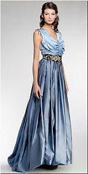 Платье на выпускной вечер-iya_yots-jpg