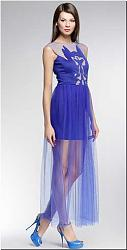 Платье на выпускной вечер-katya_anderzhanova-jpg