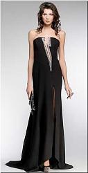 Платье на выпускной вечер-philipp_plein-jpg