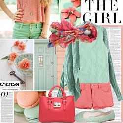 Мятный цвет в весенне-летней одежде-86myatnyi-cvet-14-jpg