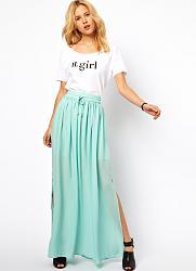 Мятный цвет в весенне-летней одежде-myatnyy_cvet_v_odezhde_2013_1-jpg