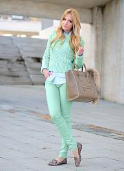 Мятный цвет в весенне-летней одежде-s_chem_sochetaetsya_myatnyy_cvet_1-jpg