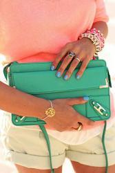 Мятный цвет в весенне-летней одежде-xx9vbvhqbvs_articles_slide_big-jpg