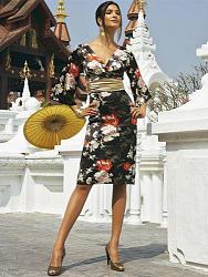 Мода на азиатские мотивы-7-jpg