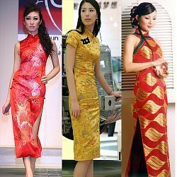 Мода на азиатские мотивы-27-2-jpg