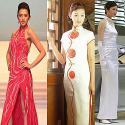 Мода на азиатские мотивы-110-5-jpg