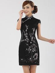 Мода на азиатские мотивы-2403-02-jpg