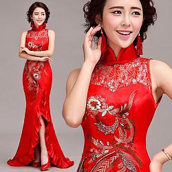 Мода на азиатские мотивы-4540-13-jpg