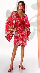 Мода на азиатские мотивы-1265137814_2-jpg