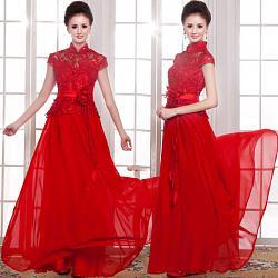 Мода на азиатские мотивы-platya-v-kitayskom-stile4-e1404623312324-jpg