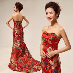 Мода на азиатские мотивы-platya-v-kitayskom-stile7-e1404623350512-jpg