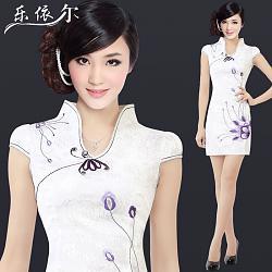 Мода на азиатские мотивы-t1oosyxzjhxxxxxxxx_-0-item_pic-jpg