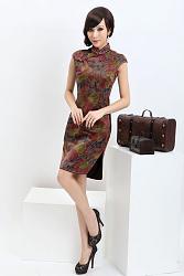 Мода на азиатские мотивы-t27n99xflbxxxxxxxx_-125153567-jpg