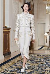Мода и модные луки-shanel-jpg