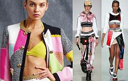 Пэчворк-fashion: тренд в моде-patchwork-fashion-jpg