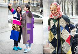 Пэчворк-fashion: тренд в моде-patchwork-fashion-4-jpg