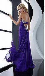 Бальные платья-39-jpg