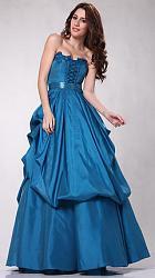 Бальные платья-81-jpg