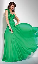 Бальные платья-21-jpg