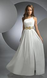 Бальные платья-25-jpg