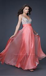 Бальные платья-29-jpg