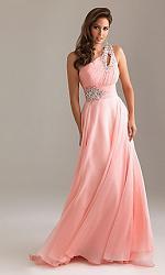 Бальные платья-38-jpg