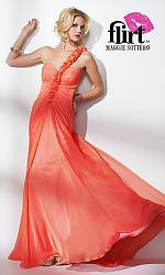 Бальные платья-44-jpg