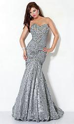 Бальные платья-55-jpg