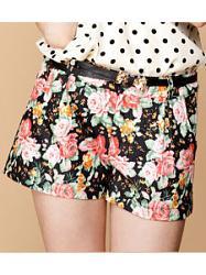 Цветочный принт в одежде-11-3-jpg