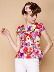 Цветочный принт в одежде-11-4-jpg