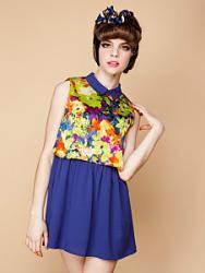 Цветочный принт в одежде-11-7-jpg