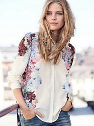 Цветочный принт в одежде-11-9-jpg