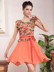 Цветочный принт в одежде-11-11-jpg