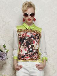 Цветочный принт в одежде-11-12-jpg