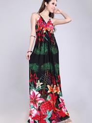 Цветочный принт в одежде-11-13-jpg