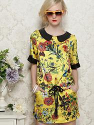 Цветочный принт в одежде-11-15-jpg
