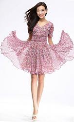 Ретро-стиль сегодня в моде?-summerdress4-jpg