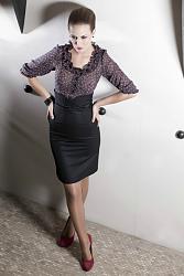 Sisline - одеваемся модно и со вкусом.-11-1-jpg