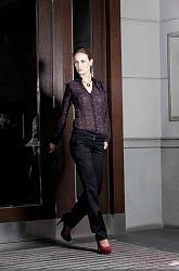 Sisline - одеваемся модно и со вкусом.-11-2-jpg