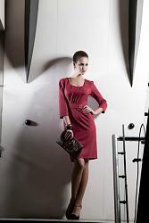 Sisline - одеваемся модно и со вкусом.-11-3-jpg