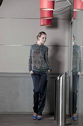 Sisline - одеваемся модно и со вкусом.-11-4-jpg
