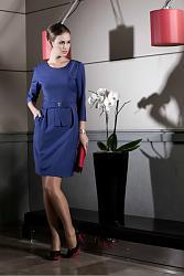 Sisline - одеваемся модно и со вкусом.-11-5-jpg