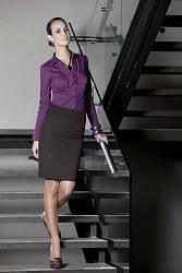 Sisline - одеваемся модно и со вкусом.-11-6-jpg