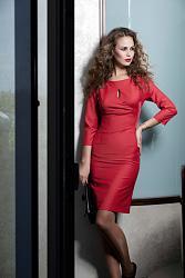 Sisline - одеваемся модно и со вкусом.-11-7-jpg