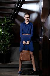 Sisline - одеваемся модно и со вкусом.-11-8-jpg