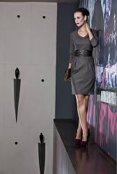 Sisline - одеваемся модно и со вкусом.-11-9-jpg