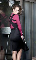 Sisline - одеваемся модно и со вкусом.-11-11-jpg